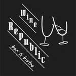 Wine Republic ทองหล่อ 10