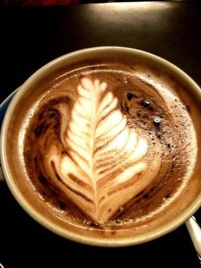 LaMaison Coffee