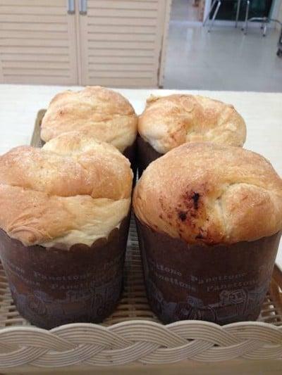 ดูแปง เบเกอรี่ โฮม (Du Pain Bakery Home)