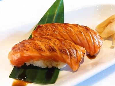 Fuji Japanese Restaurant (ฟูจิ) เดอะวอล์คราชพฤกษ์