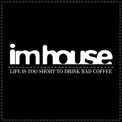 Imhouse