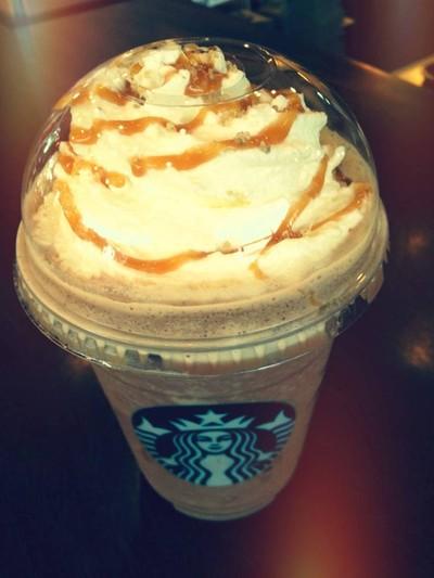 Starbucks สยาม ฟิวเจอร์ เอกมัย