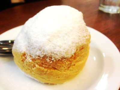 Bake a Wish Japanese Homemade Cake ฟิวเจอร์พาร์ค รังสิต