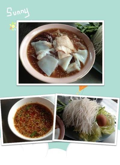 สุดารัตน์เนื้อย่างเกาหลี ปราจีนบุรี