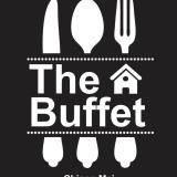 The Buffet เชียงใหม่
