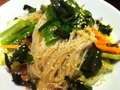 ZEN Japanese Restaurant คริสตัล ดีไซน์ เซ็นเตอร์