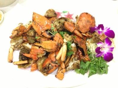 ส.สุขโภชนา (Sor Suk Pochana)