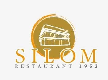 สีลมภัตตาคาร (New Silom Restaurant)