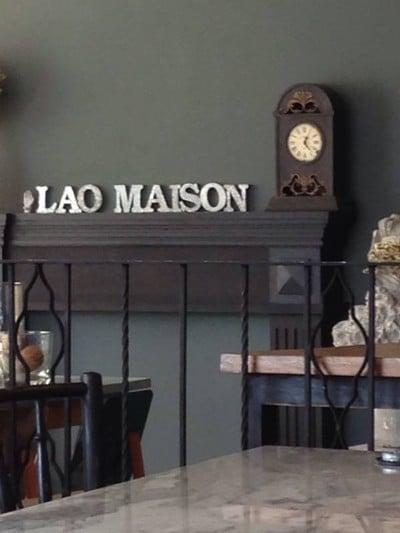 Lao Maison ราชพฤกษ์