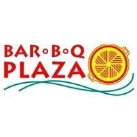 Bar-B-Q Plaza (บาร์บีคิว พลาซ่า) เซ็นทรัล เฟสติวัล เชียงใหม่