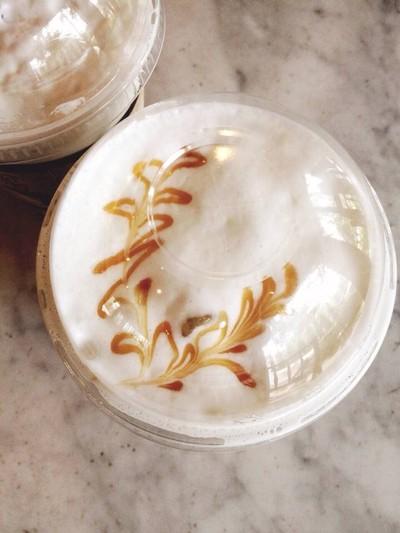 เอสทีกาแฟชุมพร