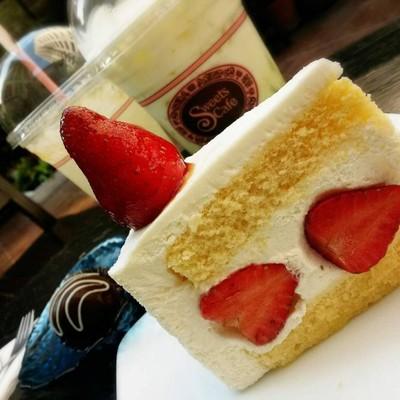 Sweet Cafe (สวีทคาเฟ่)