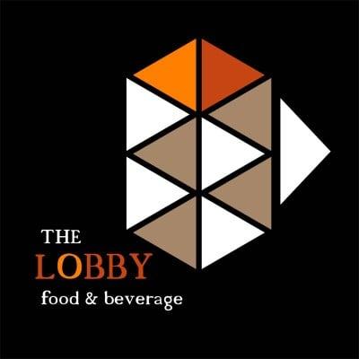 The Lobby (เดอะ ล๊อบบี้) จุฬา 42