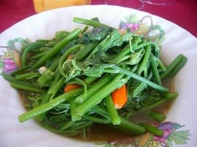 จี๋หลี้ (Chi Li Restaurant)