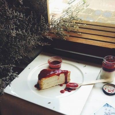 stw crepe cake