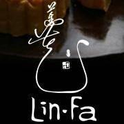 หลินฟ้า (Lin-Fa) โรงแรม เดอะ สุโกศล