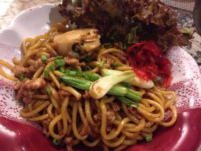 Ichino japanese food (อิชิโน่)