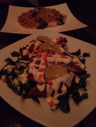 Six Degrees Of Separation Pub & Restaurant