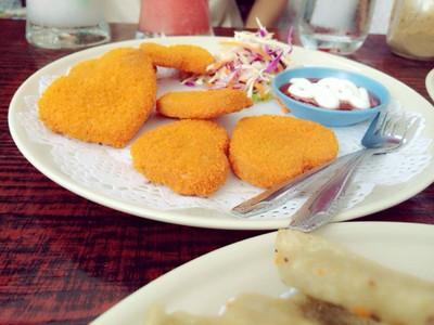 Pakalooza Cafe'