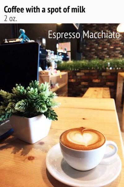 Blue Presso Coffee แหลมฉบัง