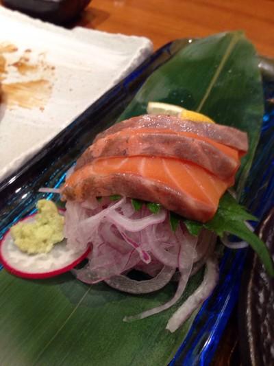 Katana - Japanese Dining (เจแปนนิ่ง ไดน์นิ่ง คาตานะ)