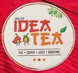 Idea tea  ซอยเพชรบุรี 5