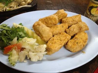 ร้านอาหารโกยี (KOYEE RESTAURANT)