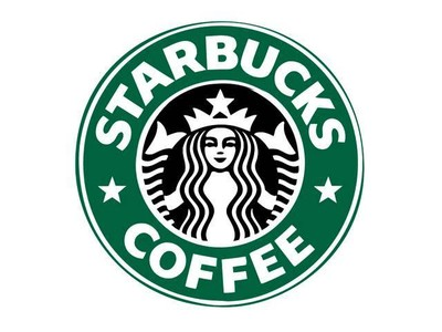 Starbucks ซีคอนบางแค