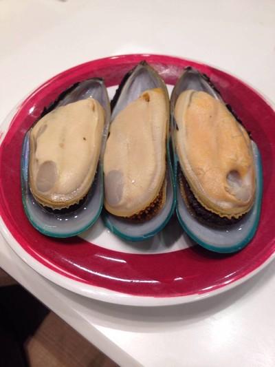 ขุณ (Khun Thai E-San Cuisine) เดอะมอลล์ บางกะปิ