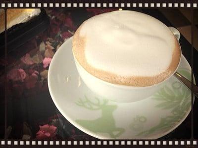DD1084 - Café Amazon (คาเฟ่ อเมซอน) ปตท.บจก. พิพัฒน์ปิโตรเลียม