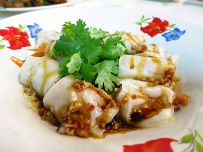 ลิ้มไฮหลี คิชเช่น (Lim Hi Lee Kitchen)