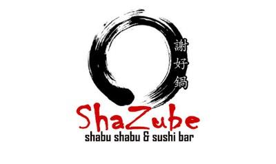 Shazube (ชาซูเบะ)