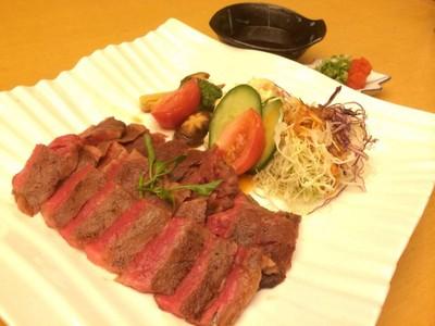 Nanohana Japanese Restaurant