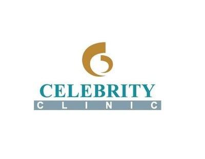 Celebrity Clinic (เซเลบริตี้ คลินิก) สยาม