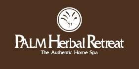 ปาล์มเฮอร์บัลรีทรีท (Palm Herbal Retreat)