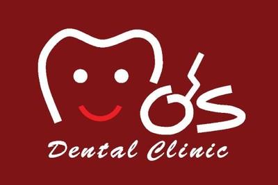 MOS Dental Clinic (มอส เดนทอล คลินิก) แบริ่ง