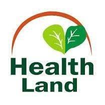 Healthland (เฮลท์แลนด์) ศรีนครินทร์