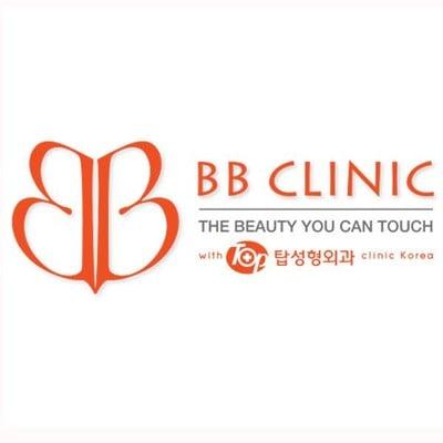 BB Clinic (ซอยอัครพัตร) ทองหล่อ