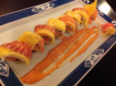 Nihon Sushi