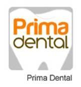 Prima Dental Clinic (พรีม่า เด็นทอล คลินิก) อาคารอินเตอร์เชนจ์