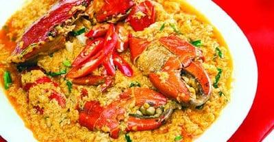 สามย่านซีฟู้ด (Samyan Seafood) นราธิวาสราชนครินทร์