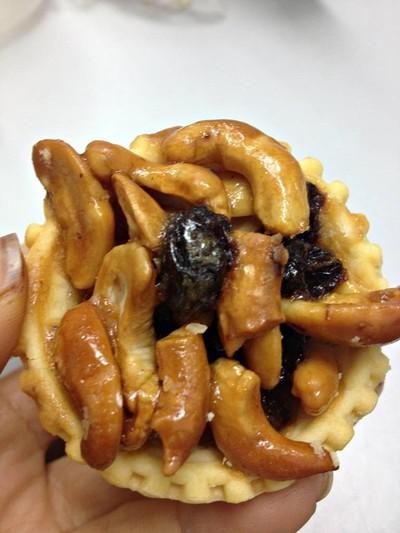 PonMaree Bakery สาขาซอยละลายทรัพย์ (พรมารีย์) สีลม ซอยละลายทรัพย์