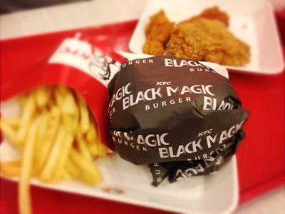 KFC (เคเอฟซี) kosa (ตึกคอมโฆษะ) ขอนแก่น