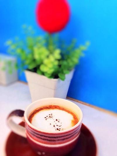 Coffee'n Bike By Supreme