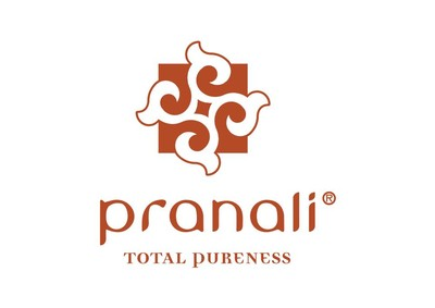 Pranali wellness spa (ปราณลี) Siam Paragon (North Wing)