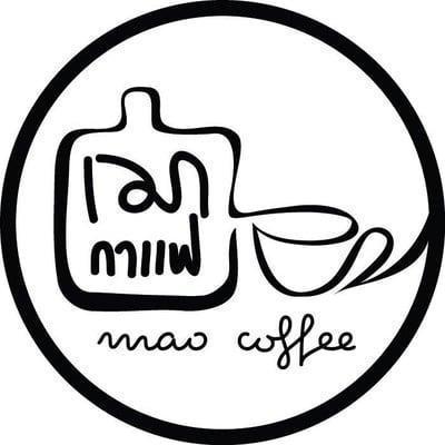Mao Coffee (เมา กาแฟ)