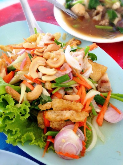 กอบโภชนา (Kop Phochana) พังงา