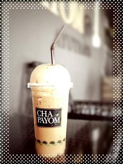 ชาพะยอม กรุงศรี (Chapayom)