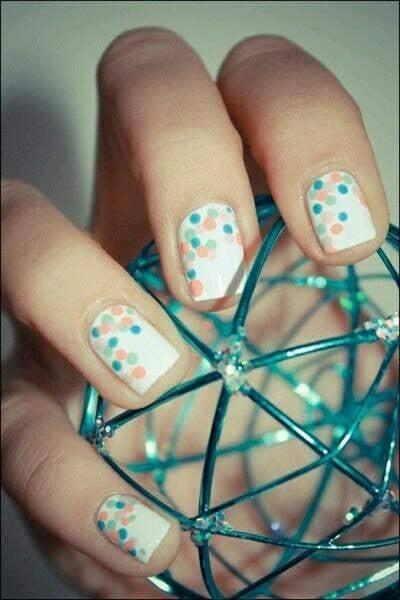 Amor Nails