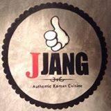 JJANG